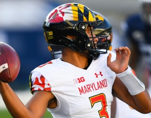 Maryland vs Illinois Prediction, Game Preview