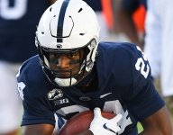 Penn State vs Rutgers Prediction, Game Preview