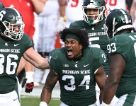 Ohio State vs Michigan State Prediction, Game Preview
