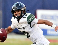 Nevada vs Hawaii Prediction, Game Preview