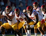 Pac-12 Predictions, Schedule, Game Previews, Lines, TV: Week 12