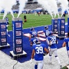 New York Giants vs Cincinnati Bengals Prediction, Game Preview