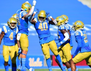 UCLA vs Arizona Prediction, Game Preview