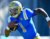 College Football Expert Picks, Predictions: Week 15
