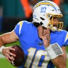 New York Jets vs Los Angeles Chargers Prediction, Game Preview