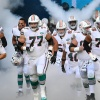 Miami Dolphins vs Denver Broncos Prediction, Game Preview
