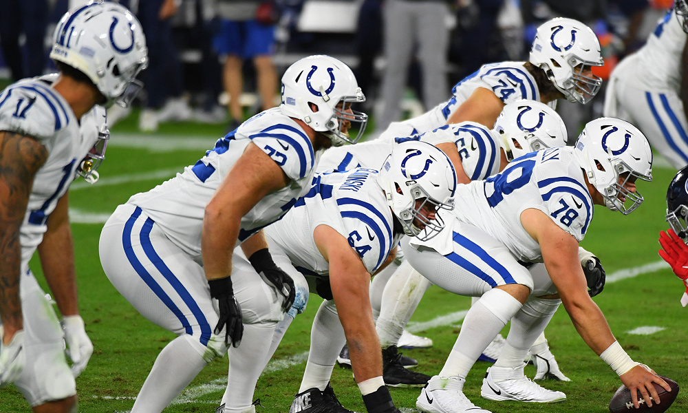 Green Bay Packers Vs Indianapolis Colts Prediction Game Preview