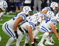 Indianapolis Colts vs Jacksonville Jaguars Prediction, Game Preview