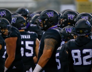 Washington vs Utah Prediction, Game Preview