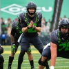 Oregon vs Oregon State Prediction, Game Preview