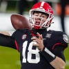 College Football News Rankings 1-127: After Week 12