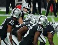 Las Vegas Raiders vs Atlanta Falcons Prediction, Game Preview