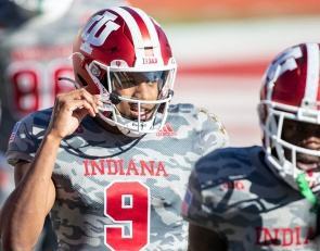 Coaches Poll Top 25 Projection, Rankings Prediction: Week 13