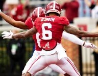 College Football Expert Picks, Predictions: Heisman Trophy. Predicted Finish, Top 3 Choices