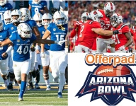 San Jose State vs Ball State: Offerpad Arizona Bowl Prediction, Game Preview