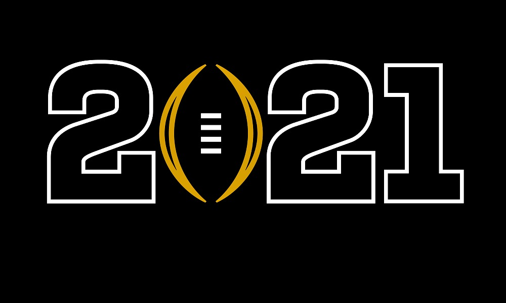 Betting lines for bowl games 2021-2021 binary options forex hedging trading