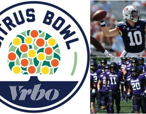 Auburn vs Northwestern: Vrbo Citrus Prediction, Game Preview