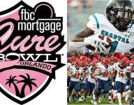Coastal Carolina vs Liberty: FBC Mortgage Cure Prediction, Game Preview