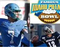 Tulane vs Nevada: Famous Idaho Potato Bowl Prediction, Game Preview