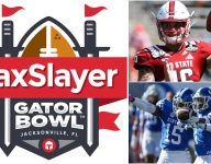 Kentucky vs NC State: TaxSlayer Gator Prediction, Game Preview