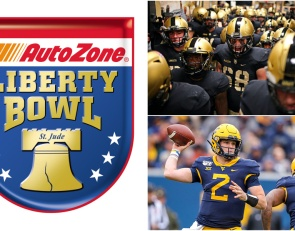 Army vs West Virginia: AutoZone Liberty Bowl Prediction, Game Preview