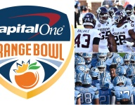 Texas A&M vs North Carolina: Capital One Orange Prediction, Game Preview