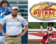 Ole Miss vs Indiana: Outback Prediction, Game Preview
