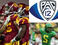 USC vs Oregon: Pac-12 Championship Prediction, Game Preview
