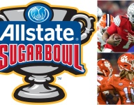 Ohio State vs Clemson: Allstate Sugar Prediction, Game Preview
