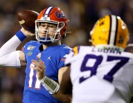 SEC Predictions, Schedule, Game Previews, Lines, TV: Week 15