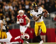 Big Ten Predictions, Schedule, Game Previews, Lines, TV: Week 15