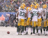 5 Best NFL Predictions Against The Spread: Week 16