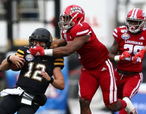 Louisiana vs Appalachian State Prediction, Game Preview