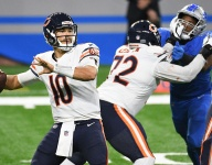 Detroit Lions vs Chicago Bears Prediction, Game Preview