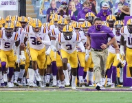 Alabama vs LSU Prediction, Game Preview