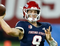 Fresno State vs New Mexico Prediction, Game Preview