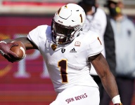 UCLA vs Arizona State Prediction, Game Preview