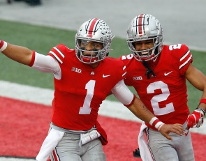 College Football Cavalcade: The Ohio State College Football Playoff Problem