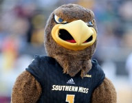 Southern Miss Golden Eagles: CFN College Football Preview 2021