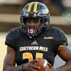 Troy vs Southern Miss Prediction, Game Preview