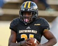 Florida Atlantic vs Southern Miss Prediction, Game Preview