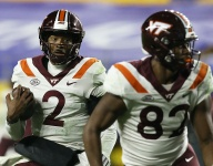 ACC Predictions, Schedule, Game Previews, Lines, TV: Week 14