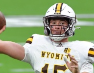 Wyoming vs New Mexico Prediction, Game Preview