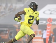 Oregon vs Cal Prediction, Game Preview