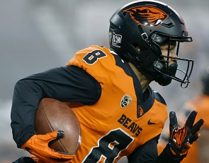 Oregon State vs Hawaii Prediction, Game Preview
