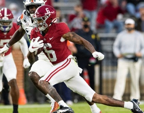 College Football Playoff Rankings Reactions: 5 Things We Learned, Best Wins, New Year's Six Situation