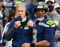 Seattle Seahawks vs New York Jets Prediction, Game Preview
