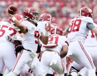 Alabama vs Southern Miss Prediction, Game Preview
