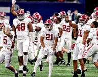 College Football Playoff Rankings Projection, Final Top 25 Prediction