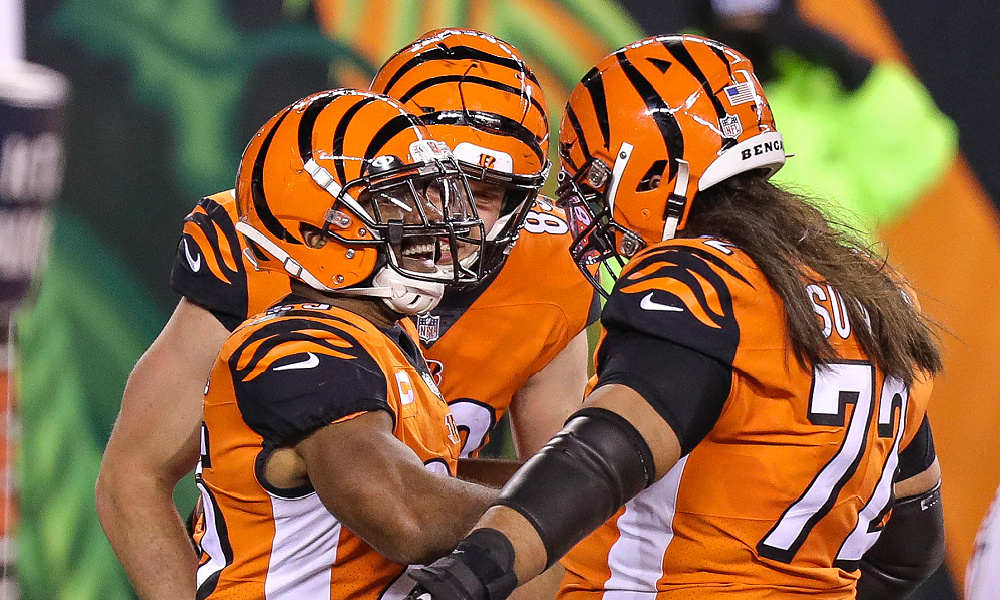 bengals texans betting preview